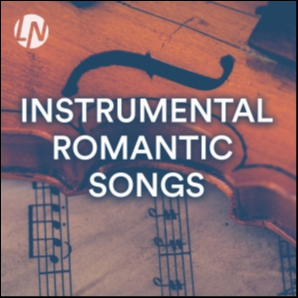 Best Movie Soundtracks (instrumental) - Listen Spotify Playlists