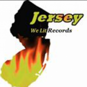 Hottest Music in The Tri State