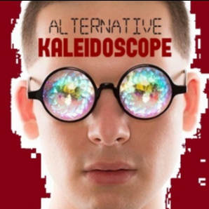 Alternative Kaleidoscope