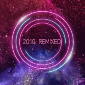 2019 Remixed