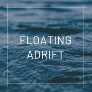 Floating Adrift: Mellow/soulful r&b vibes
