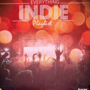 Everything Indie