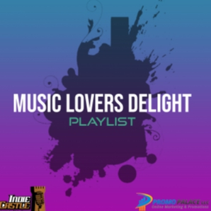Music Lovers Delight