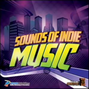 Sounds of Indie Music