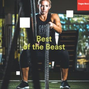 Best of the Beast - Workout