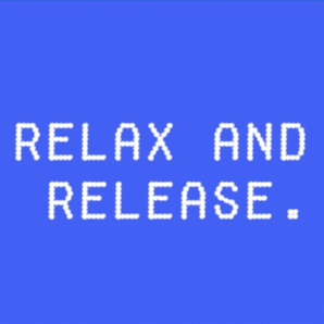Relax and Release // Callums Top Tracks