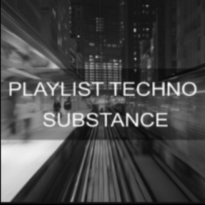 Techno Substance