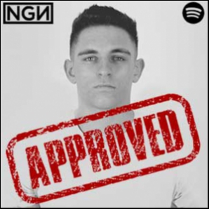NGN's Approved