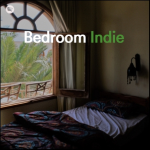 Bedroom Indie