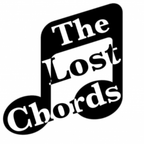 The Lost Chords : Music for the Mind