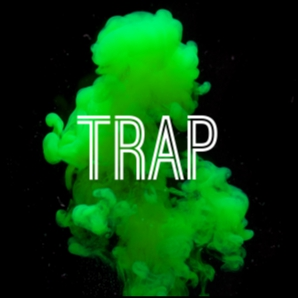 TRAP - Listen Spotify Playlists