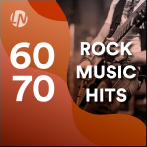 Rock Music Hits 60s 70s | Best Rock Songs of the 60's & 70's