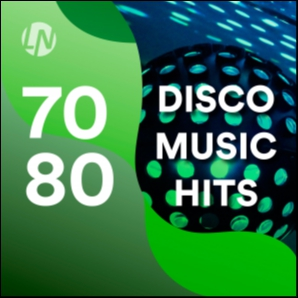 Disco Music Hits 70s 80s | Best Disco Songs of the 70's & 80