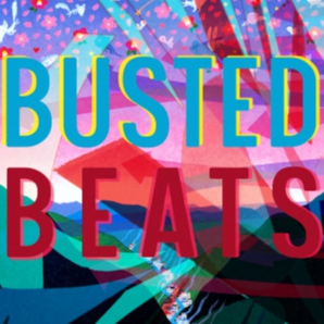 Busted Beats - Cold Busted