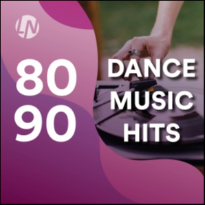 Dance Music Hits 80s 90s | Best Dance Electronic Songs