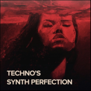 Techno's Synth Perfection