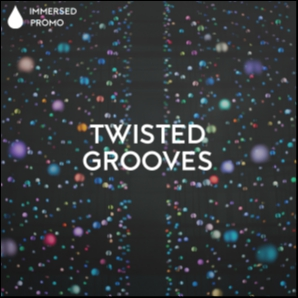 Twisted House Grooves