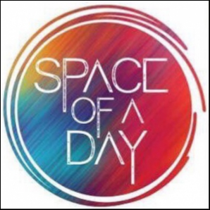 Space of a Day - Live Share