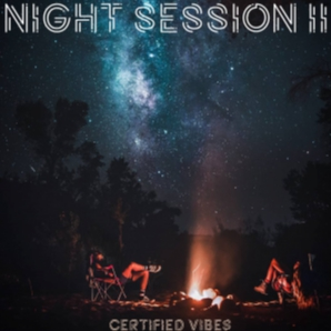 Night Session II