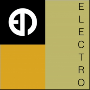 Electro: Machine Funk From The Edge