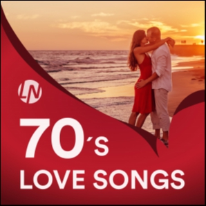 70s Love Songs in English | Best Romantic Songs, Love Music