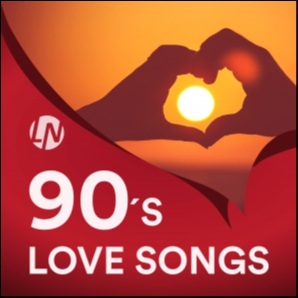 90s Love Songs in English | Best Romantic Songs, Love Music
