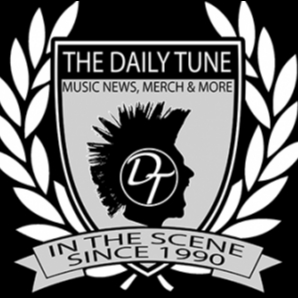 The Daily Tune - Hardcore & Metal Music