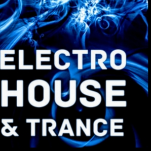 HARD, FUTURE, ELECTRO HOUSE & TRANCE