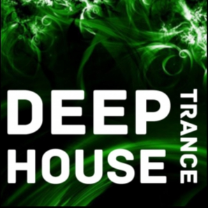DEEP HOUSE - High Selection