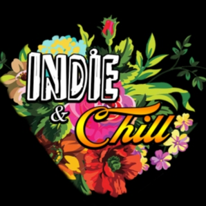 Indie and Chill