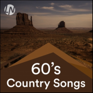 60s Country Songs | Best Country Music & Top Country Songs