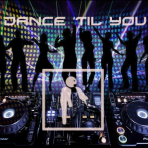 Dance til you puke™ |Club|House|Trance|EDM|