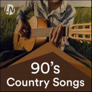 90s Country Songs | Best Country Music & Top Country Songs