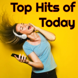 Top Hits of Today