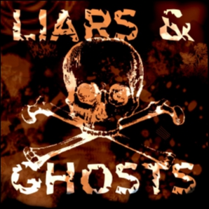 Liars & Ghosts