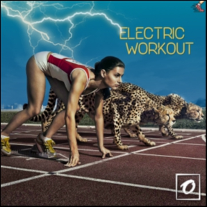 Electric Workout