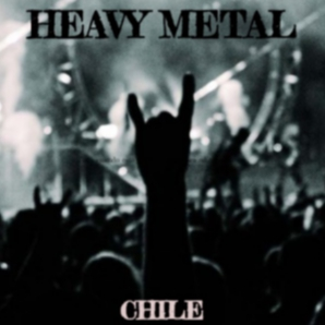 Heavy Metal Chile