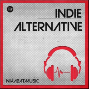Indie Alternative