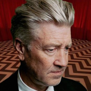 Twin Peaks Vibes & David Lynch Moods