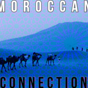 Moroccan Connection