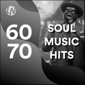 Soul Music Hits 60s 70s | Best R&B Funk Soul Songs of the 60