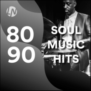 Soul Music Hits 80s 90s | Best R&B Funk Soul Songs of the 80