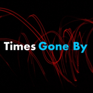Times Gone By - Golden Oldies Trance