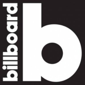 Top 50 Billboard Hits