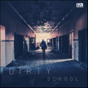 Dirty School