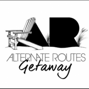 The Alternate Routes 2019 Getaway
