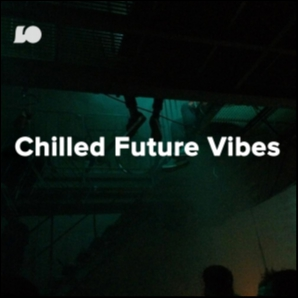 Chilled Future Vibes