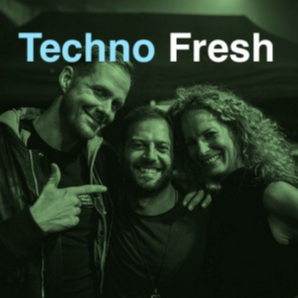Fresh Techno