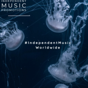 #Independentmusic Worldwide - The Best New Music with Depth