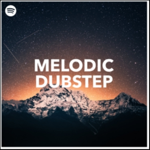 Melodic Dubstep & Future Bass